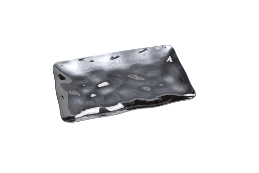 Pampa Bay Large Rectangular Tray