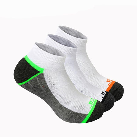 Duveil Sports Socks - Hot Or Not
