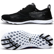 Casual  Comfortable Soft Walking Shoes - Hot Or Not