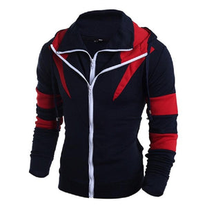 Men's Hoodies Sweatshirts & Tracksuit