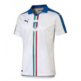 2015/16 FIGC ITALIA AWAY REPLICA JERSEY
