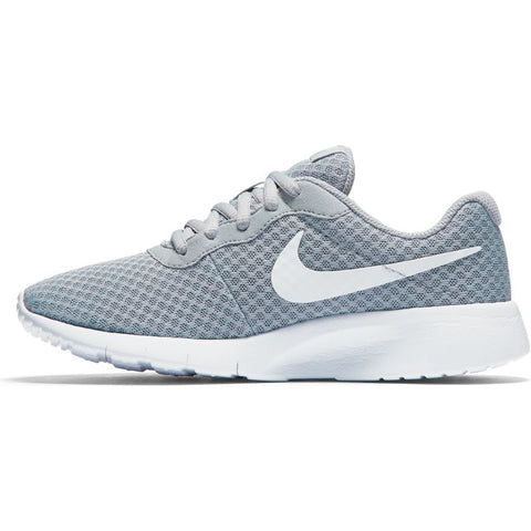 NIKE TANJUN GS GREY
