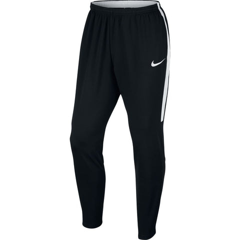 MEN'S NIKE DRY ACADEMY FOOTBALL PANT - BLACK