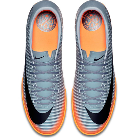6ed4ac57990 Men s Nike MercurialX Victory VI CR7 (TF) Turf Football Boot ...