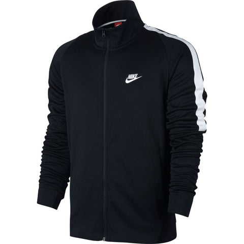 MEN'S NIKE SPORTSWEAR N98 JACKET