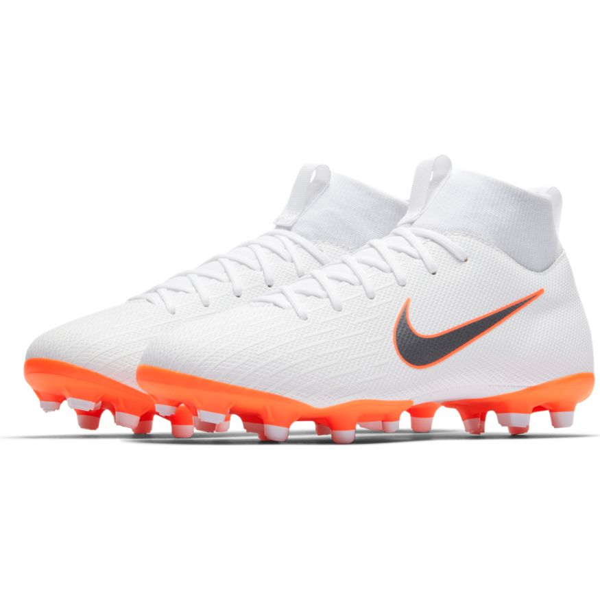 new products 804f1 a7723 NIKE JR SUPERFLY 6 ACADEMY GS MG