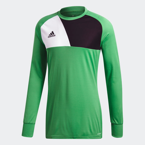 ADIDAS ASSITA 17 GOALKEEPER YOUTH JERSEY