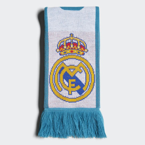 Real Madrid – FootZone Soccer 820fd32be