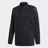 GERMANY ADIDAS Z.N.E JACKET
