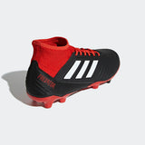 KIDS PREDATOR 18.3 FIRM GROUND BOOTS