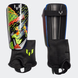 MESSI MATCH SHIN GUARDS