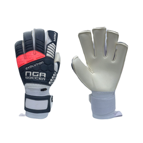 NGA 2020 Evolution Form Goalkeeper Glove