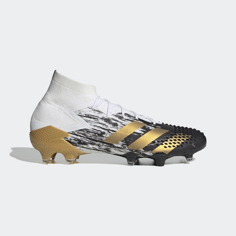 ADIDAS PREDATOR MUTATOR 20.1 FIRM GROUND CLEATS