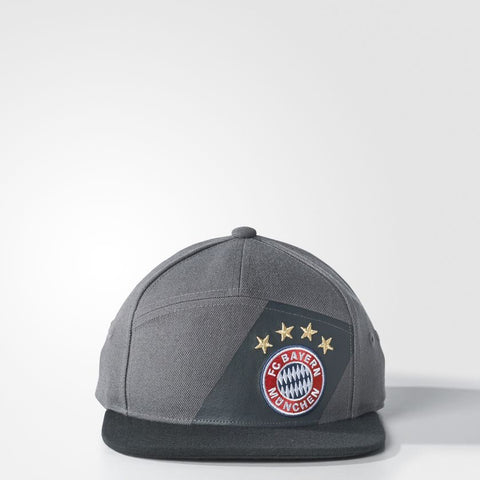 FC BAYERN AWAY ANTHEM CAP