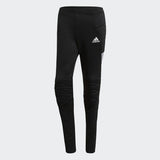 TIERRO 13 GOALKEEPER PANTS