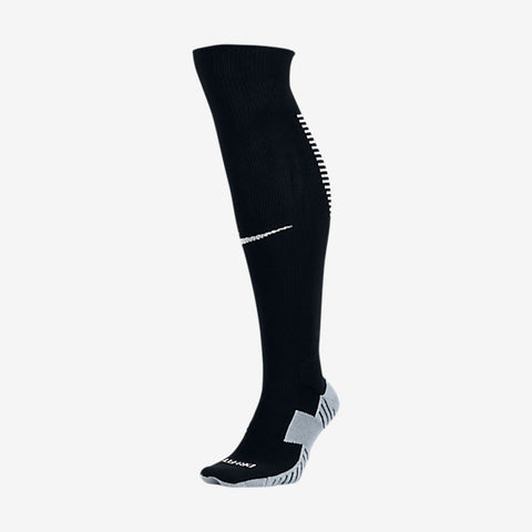 NIKE STADIUM OVER-THE-CALF