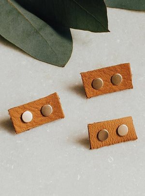 Reflection Studs
