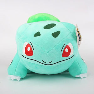 [40% OFF] Pokemon Plush Toys - Neko Suki,