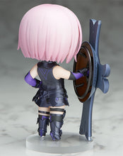 [25% OFF] Fate/Grand Order Mashu Kyrielight Nendoroid - Neko Suki,