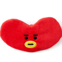 "[50% OFF] Kpop BTS ""BT21"" Sleeping Mask. - Neko Suki,"