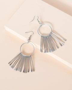 Vibella Ari Earrings