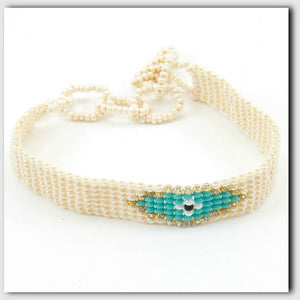 Women of Hope Beaded Bracelets