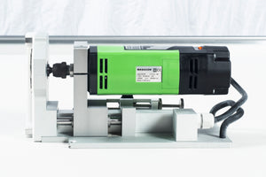 Tapered Edge 1050 Milling Unit