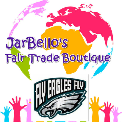 JarBello's Fair Trade Boutique