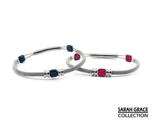 Sarah Grace Collection Bracelet - Retuned Jewelry