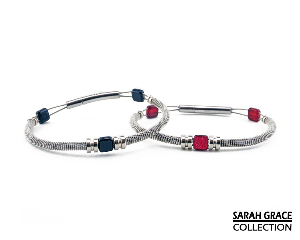 Sarah Grace Collection Bracelet
