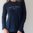 Nautical clothing brand Cornwall
