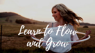 Learn to Flow and Grow