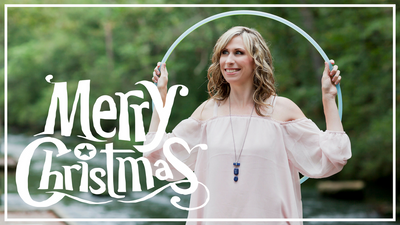 Merry Christmas from Autumn Flow