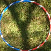 Beginner Hoops - Grateful Beginner Hula Hoop