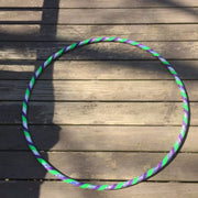 Beginner Hoops - The Joker Beginner Hula Hoop
