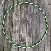 Sunshine Sunflower Beginner Hula Hoop