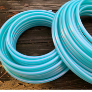 UV Smithsonite Polypro Hula Hoop