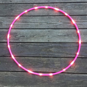 UV LED Hoop - Pick Your Hoop Color