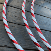 "<img src=""Candy-Cane-Beginner-Hula-Hoop.jpg""alt=""Mirror Red, white electric tape, and red gaffers tape in a candy cane style on a beginner hula hoop on a wood deck"">"