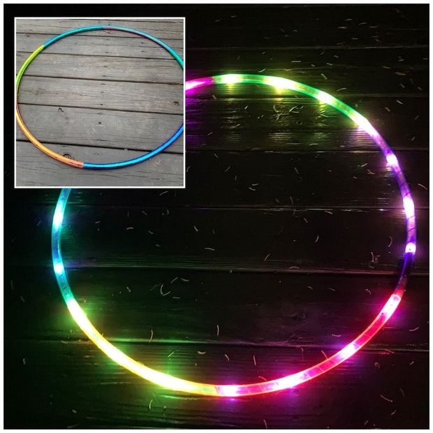 "<img src=""Multi-Morph-LED- Hula-Hoop-by-Autumn-Flow.jpg""alt=""6 section LED hula hoop with green, purple, pink, yellow, blue and magenta in the dark on a wood deck"">"