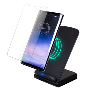 Galaxy Wireless Charger