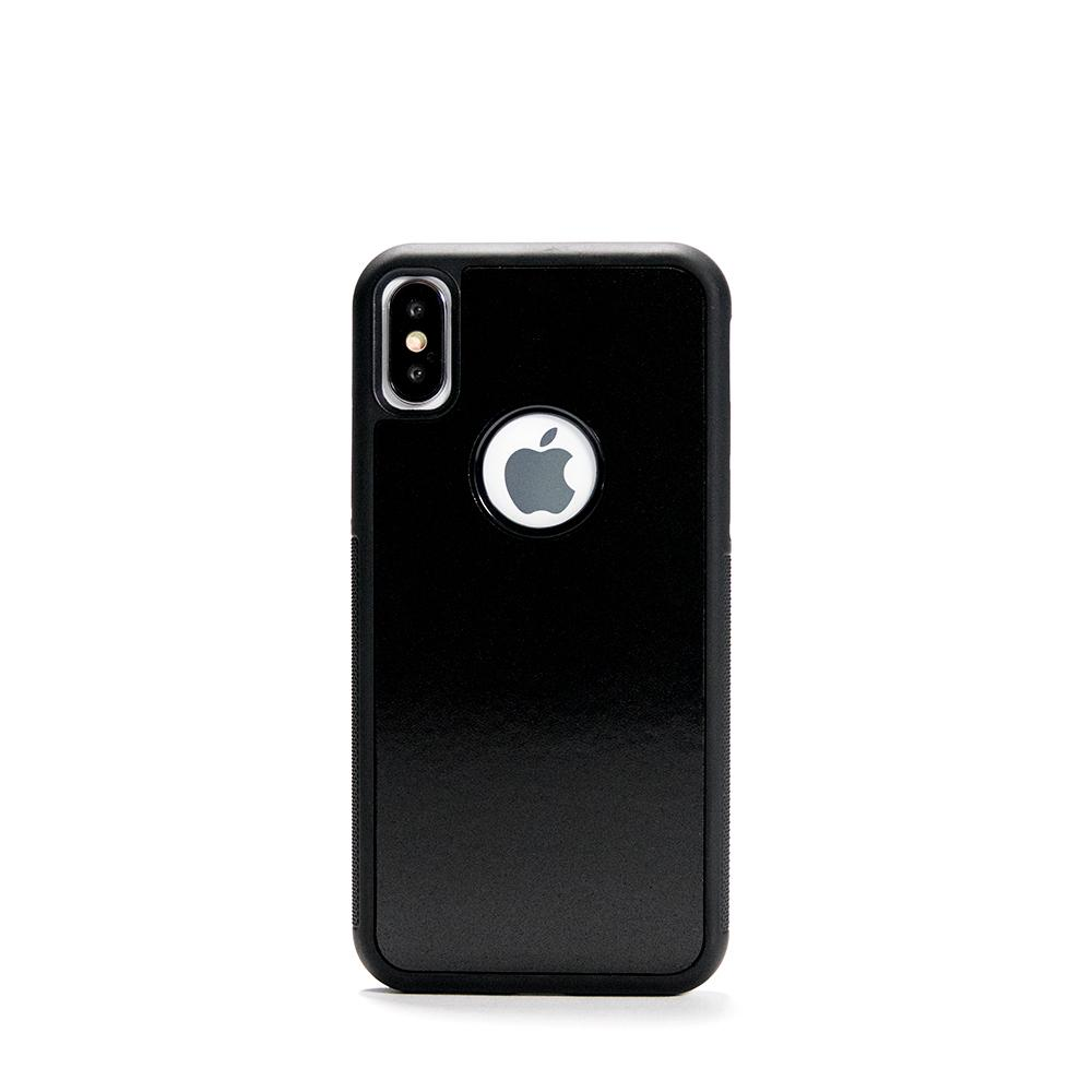 iPhone X Sticky Case