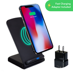 iPhone Wireless Charger