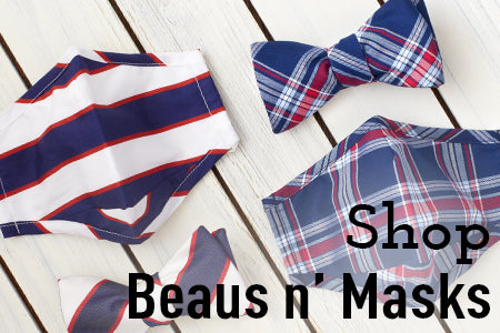 Beau Ties of Vermont
