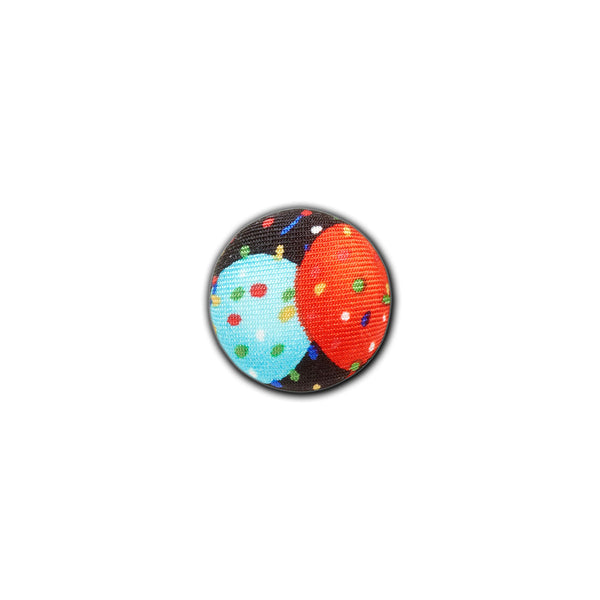 Beau Birthday - Lapel Pins