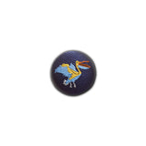Pelican Point - Lapel Pins