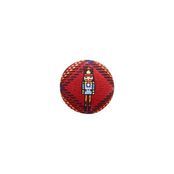 Nutcracker Suite - Lapel Pins