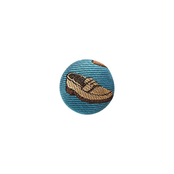 Foote Village - Lapel Pins