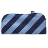 Academy Navy/Blue - Eyeglass Cases