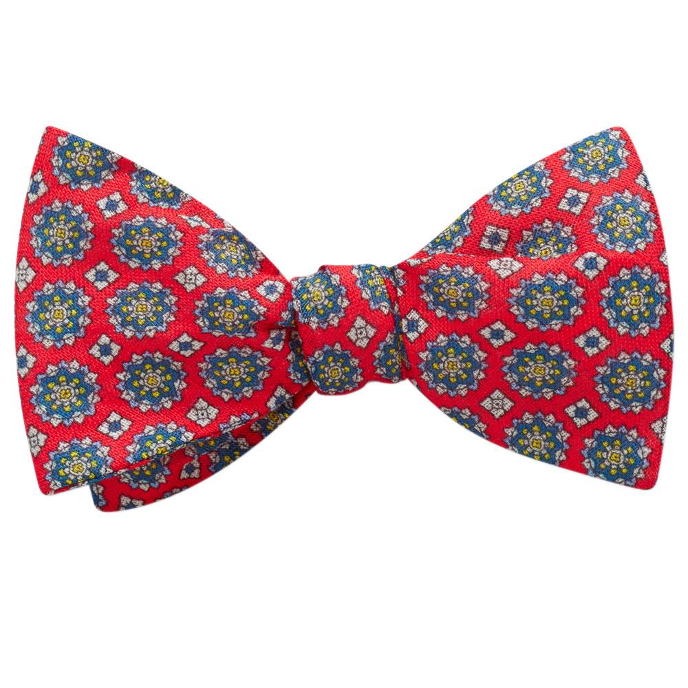 Accaron - Kids' Bow Ties